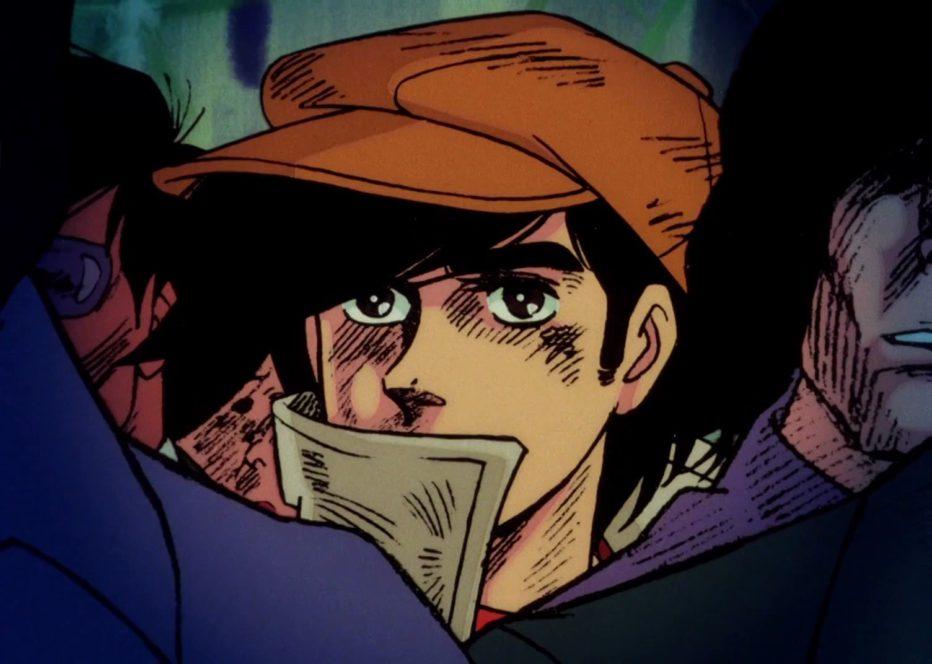 Rocky-Joe-2-1980-Osamu-Dezaki-07.jpg