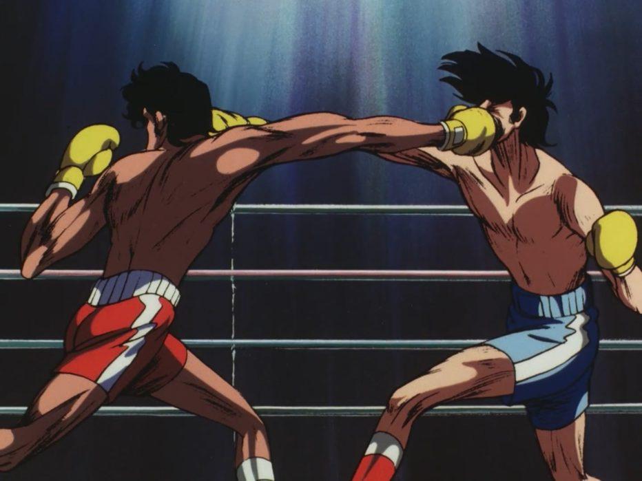 Rocky-Joe-2-1980-Osamu-Dezaki-18.jpg