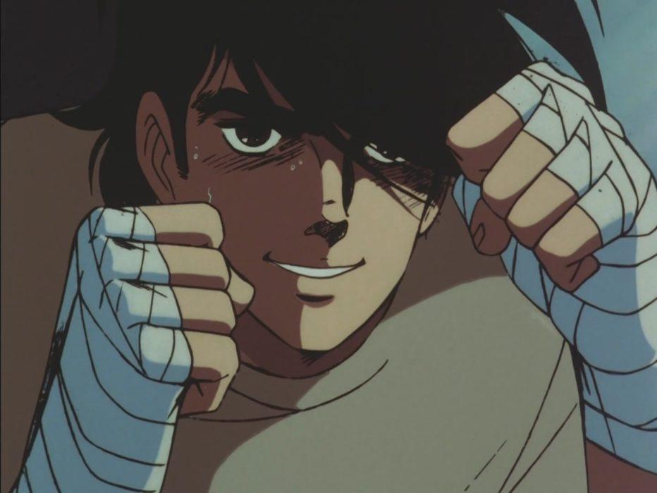 Rocky-Joe-2-1980-Osamu-Dezaki-21.jpg