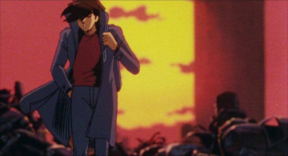 Rocky-Joe-2-1980-Osamu-Dezaki-27.jpg