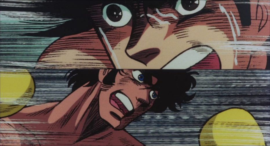 Rocky-Joe-2-1980-Osamu-Dezaki-28.jpg