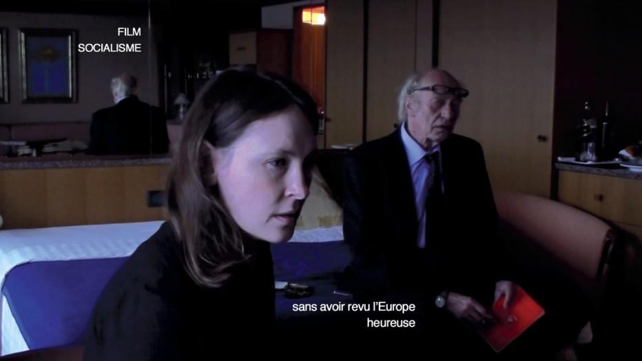 film-socialisme-2010-jean-luc-godard-005.jpg