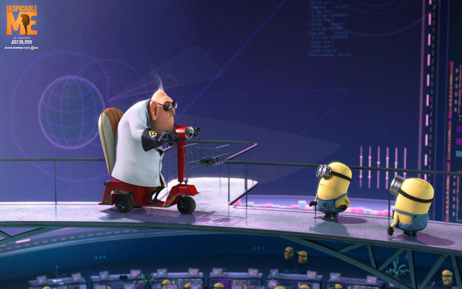 Cattivissimo-Me-2010-Despicable-Me-02.jpg
