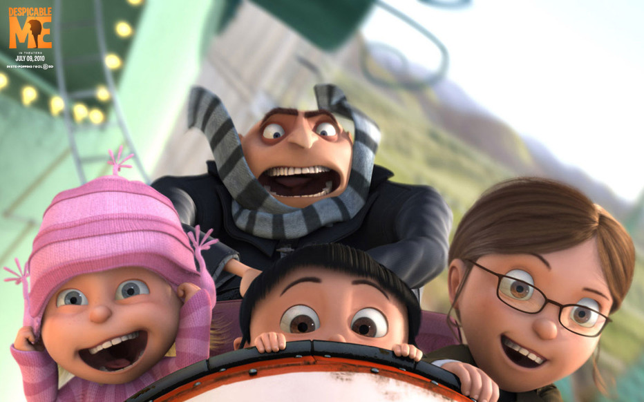 Cattivissimo-Me-2010-Despicable-Me-05.jpg