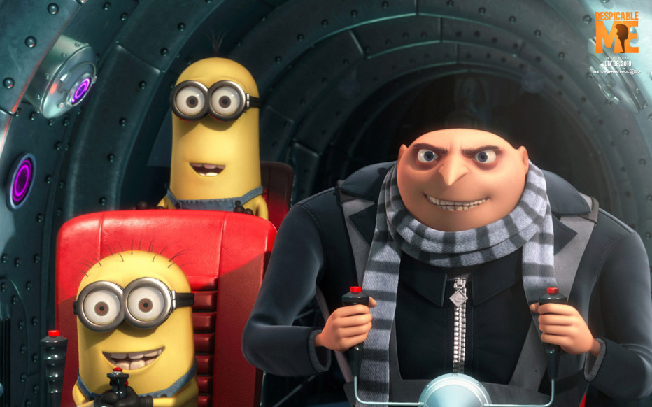 Cattivissimo-Me-2010-Despicable-Me-08.jpg