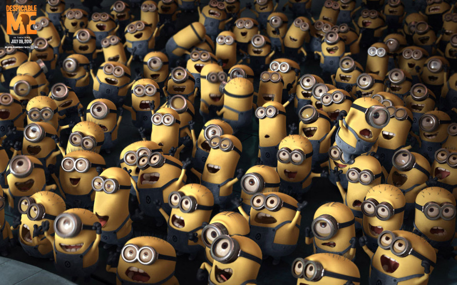 Cattivissimo-Me-2010-Despicable-Me-10.jpg