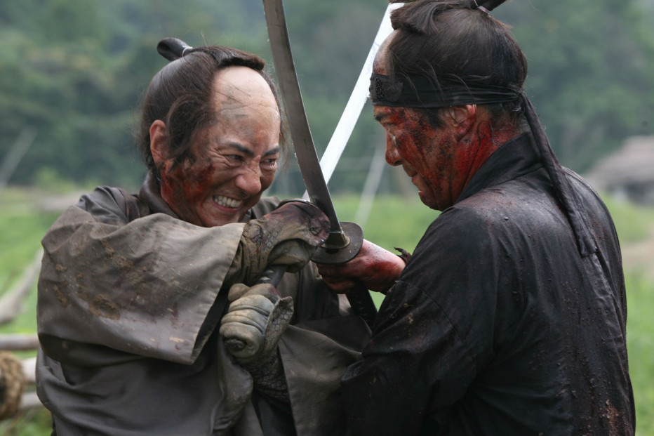 13-assassini-takashi-miike-03.jpg