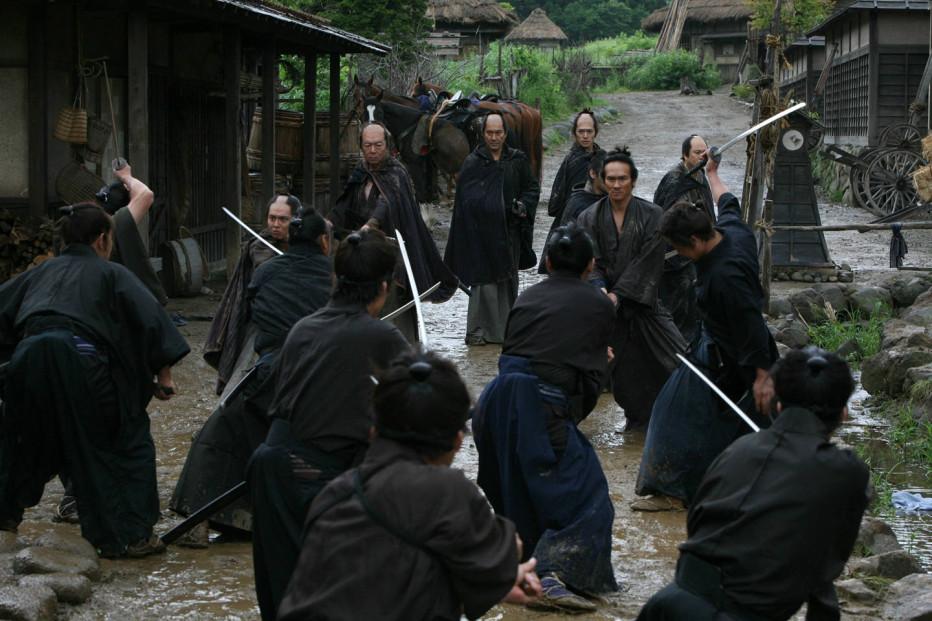 13-assassini-takashi-miike-04.jpg