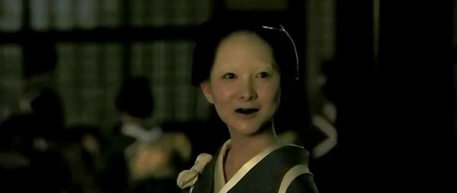 13-assassini-takashi-miike-14.jpg