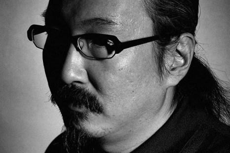 Addio a Satoshi Kon