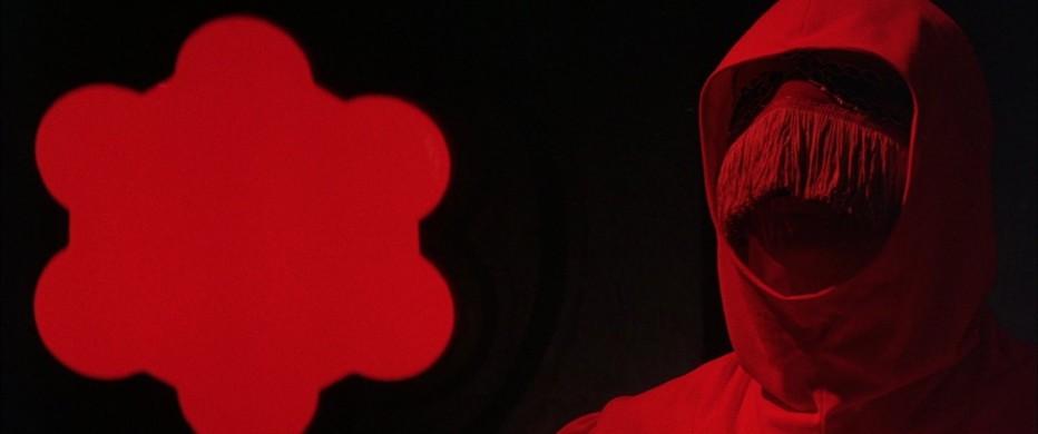 la-maschera-della-morte-rossa-1964-roger-corman-03.jpg