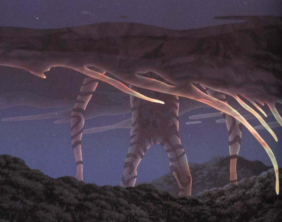 principessa-mononoke-1997-06.jpg