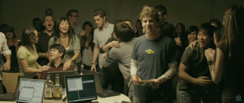 the-social-network-2010-david-fincher-08.jpg