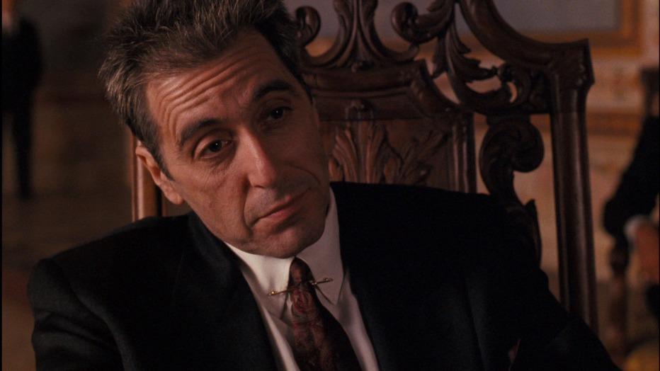 The-Godfather-Family-Album-Taschen-06.jpg