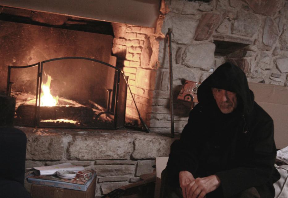 paranormal-stories-fantasmi-italian-ghost-stories-03.jpg