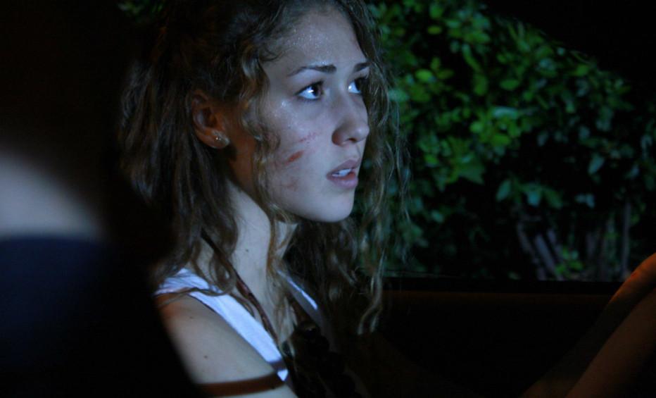 paranormal-stories-fantasmi-italian-ghost-stories-04.jpg