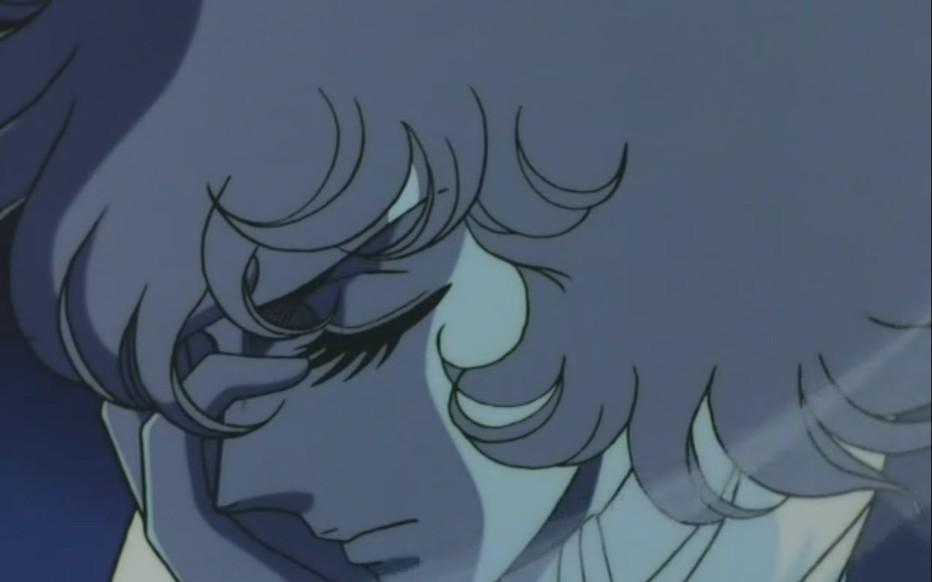 osamu-dezaki-lady-oscar-02.jpg