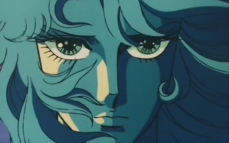 osamu-dezaki-lady-oscar-05.jpg