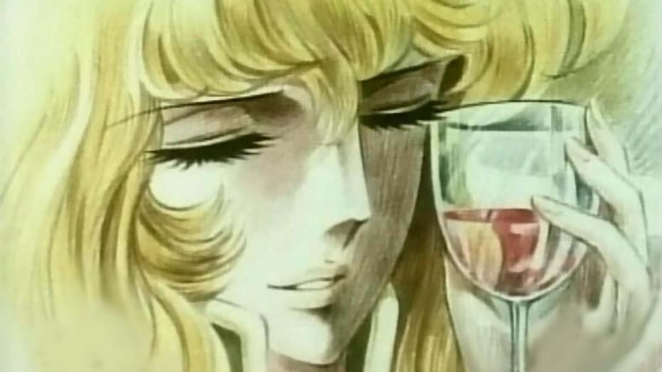 osamu-dezaki-lady-oscar-10.jpg