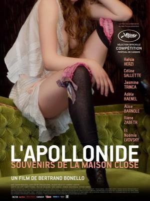 L'Apollonide