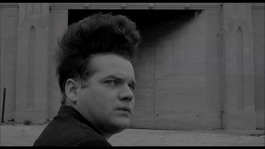 eraserhead-1977-david-lynch-03.jpeg