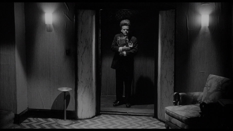 eraserhead-1977-david-lynch-05.jpg