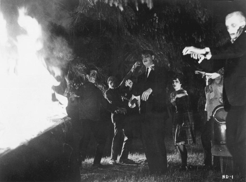 la-notte-dei-morti-viventi-night-of-living-dead-1968-george-a-romero-13.jpg