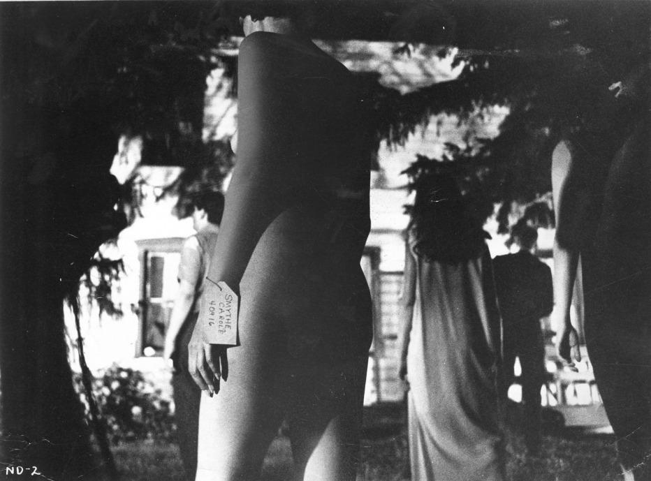 la-notte-dei-morti-viventi-night-of-living-dead-1968-george-a-romero-14.jpg