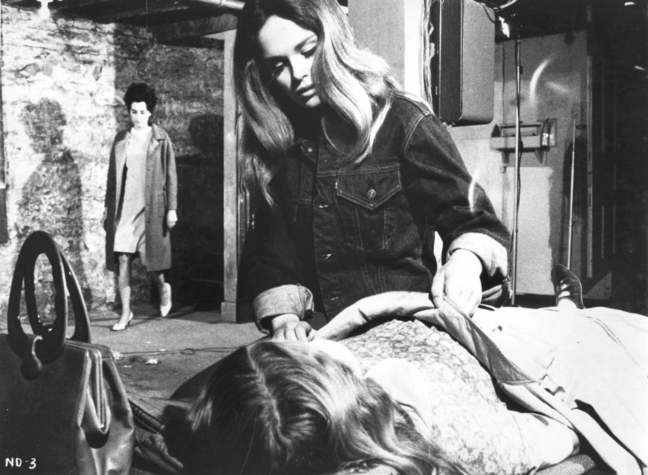 la-notte-dei-morti-viventi-night-of-living-dead-1968-george-a-romero-15.jpg