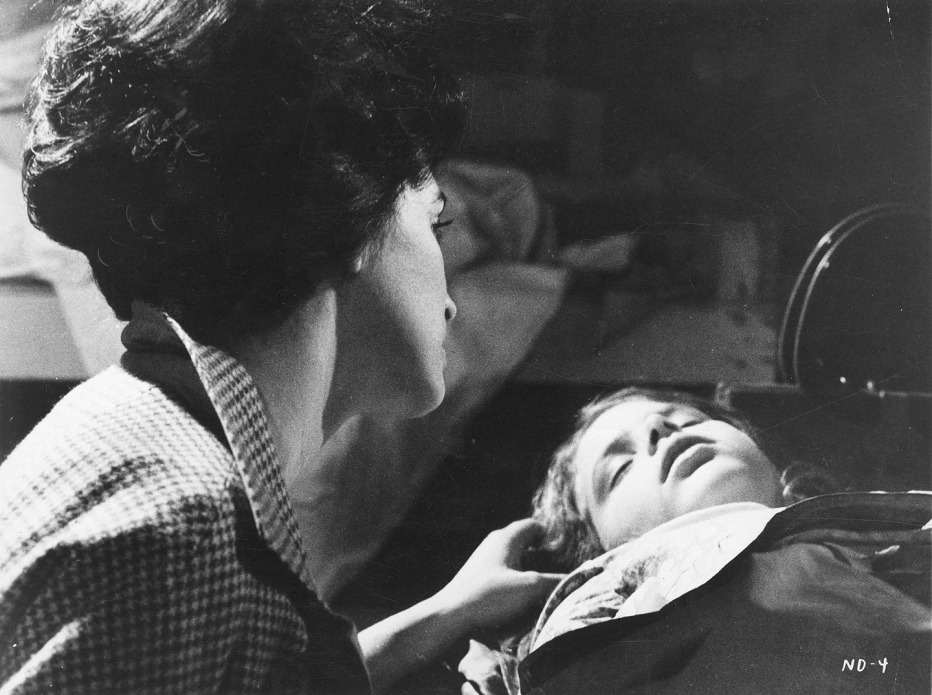 la-notte-dei-morti-viventi-night-of-living-dead-1968-george-a-romero-16.jpg