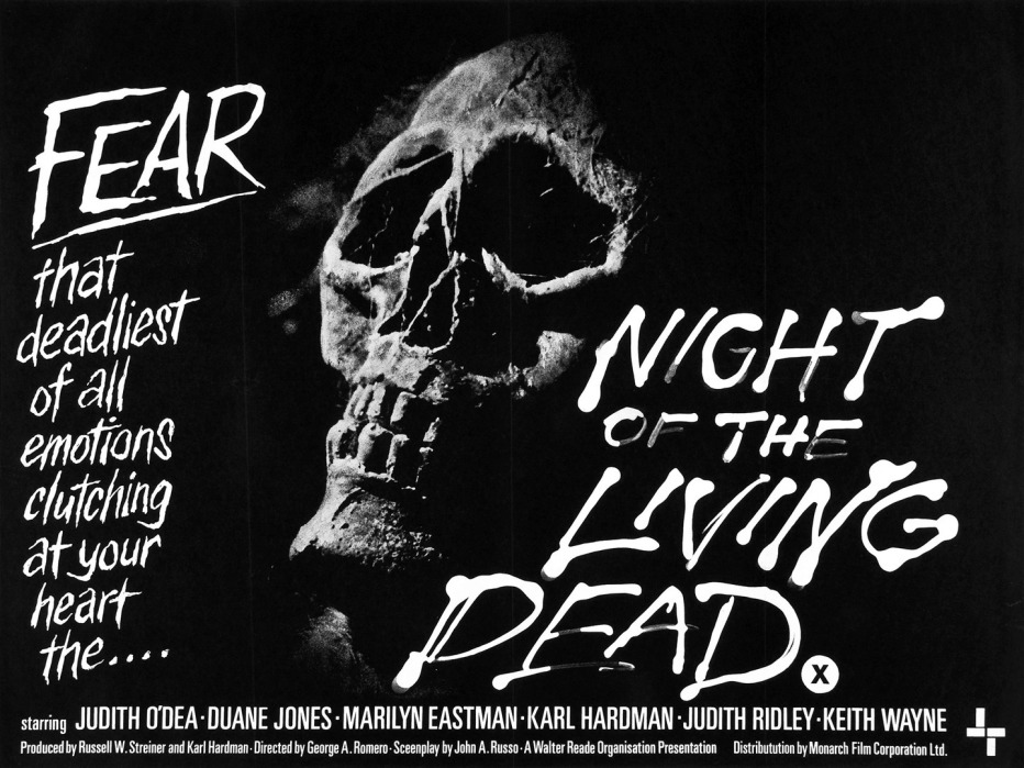 la-notte-dei-morti-viventi-night-of-living-dead-1968-george-a-romero-30.jpg
