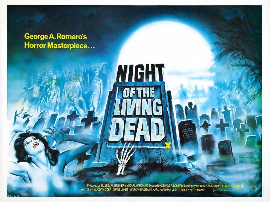 la-notte-dei-morti-viventi-night-of-living-dead-1968-george-a-romero-31.jpg