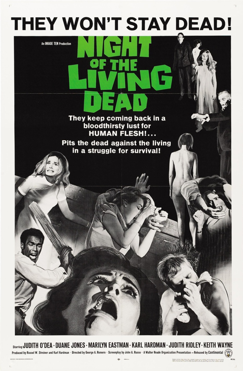 la-notte-dei-morti-viventi-night-of-living-dead-1968-george-a-romero-32.jpg
