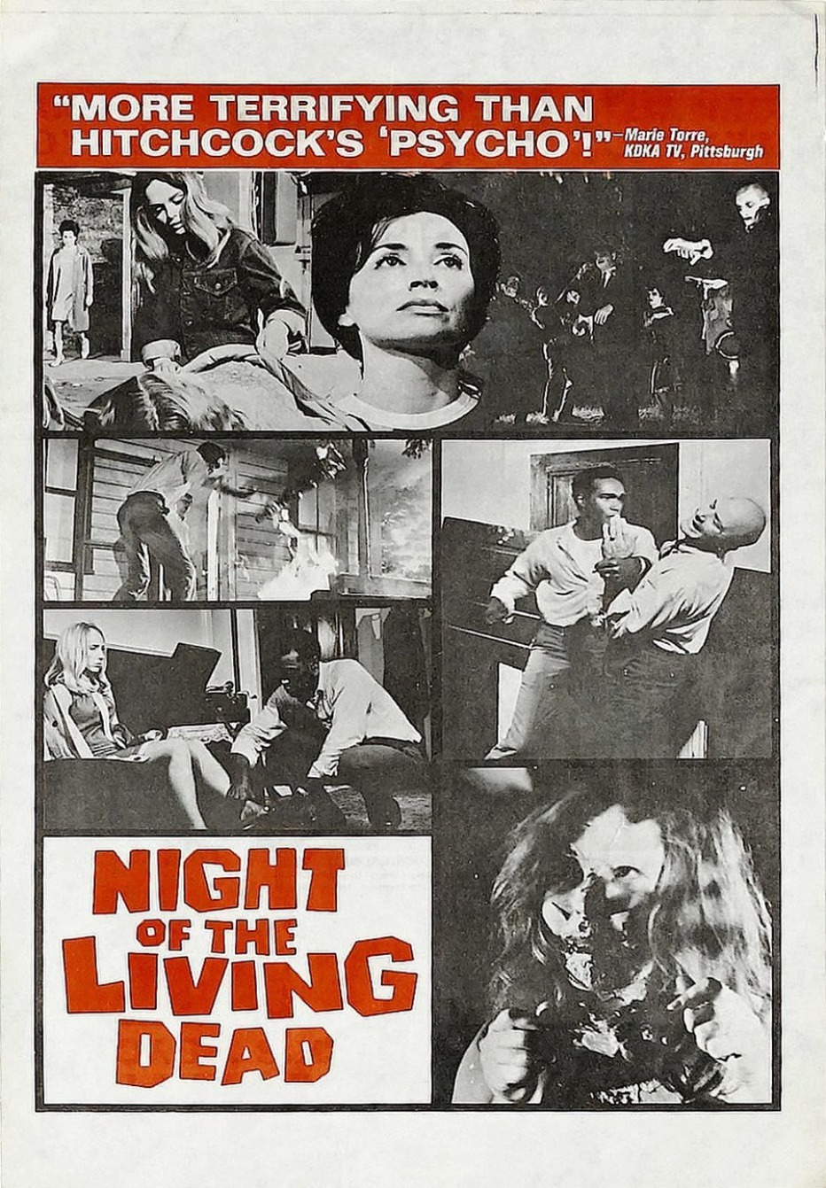 la-notte-dei-morti-viventi-night-of-living-dead-1968-george-a-romero-33.jpg