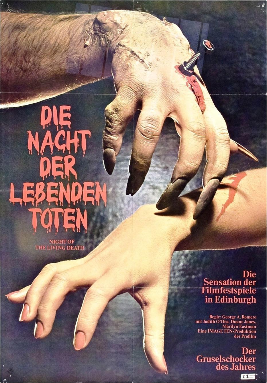 la-notte-dei-morti-viventi-night-of-living-dead-1968-george-a-romero-34.jpg