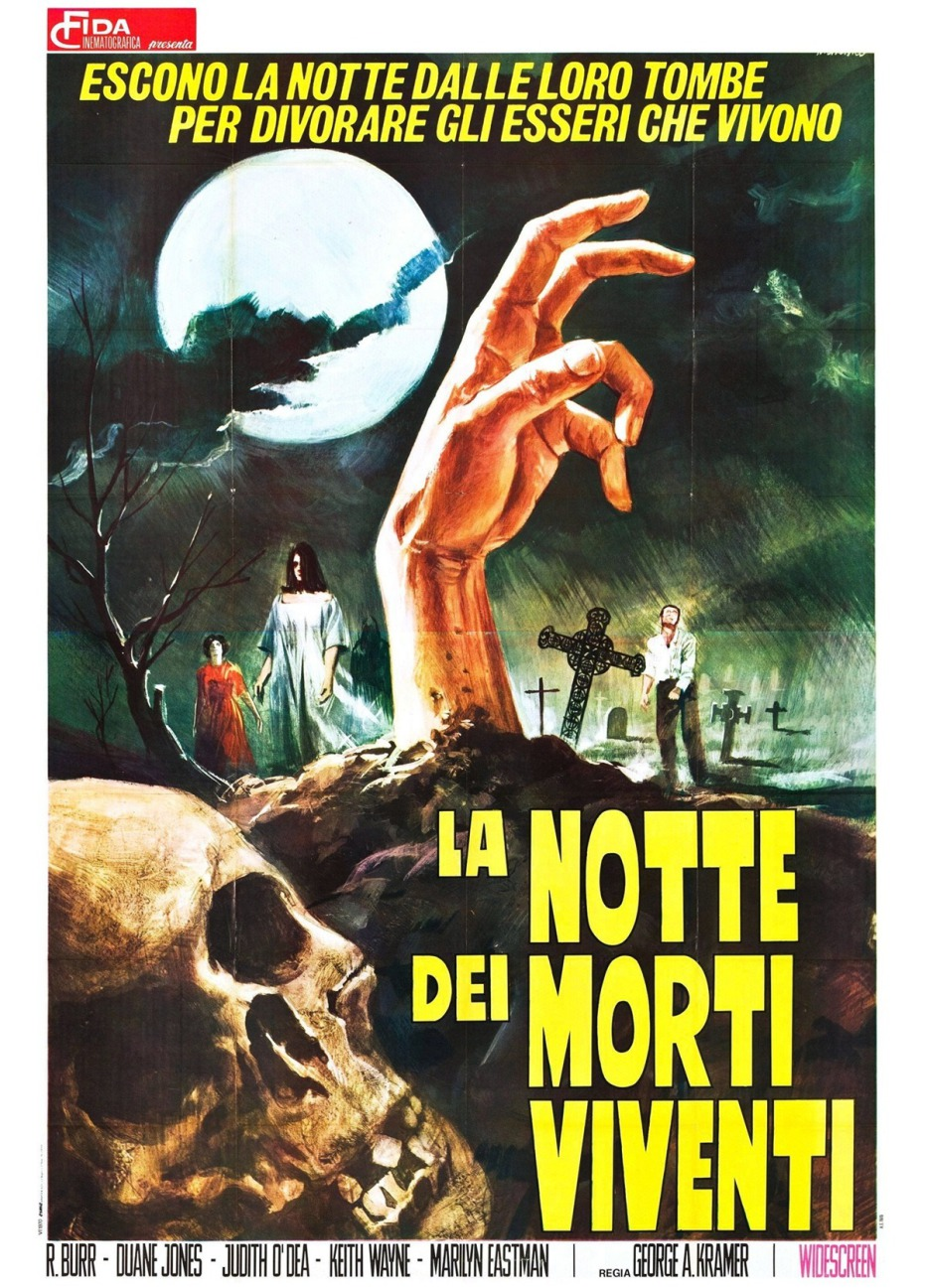 la-notte-dei-morti-viventi-night-of-living-dead-1968-george-a-romero-35.jpg