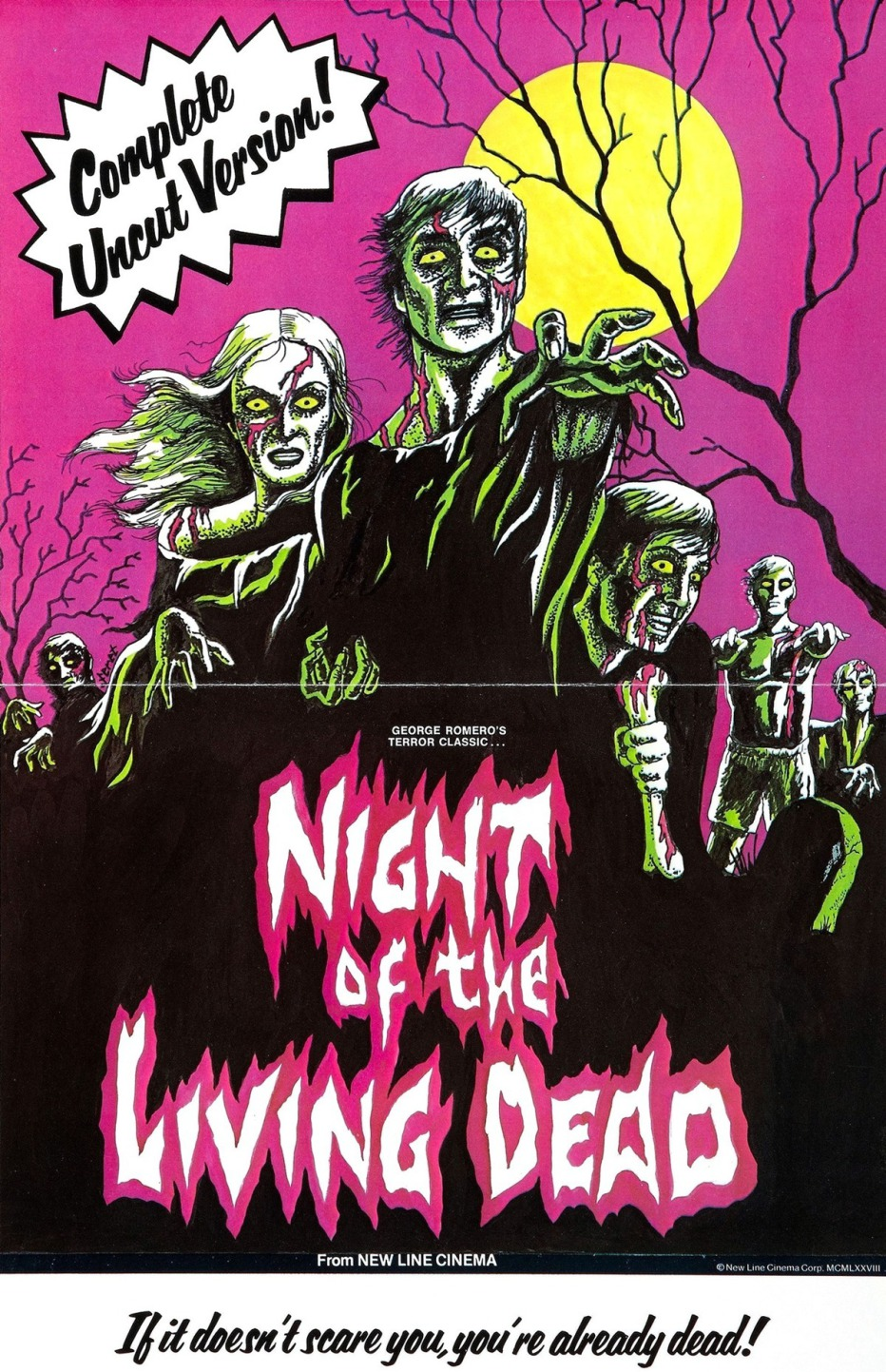 la-notte-dei-morti-viventi-night-of-living-dead-1968-george-a-romero-37.jpg