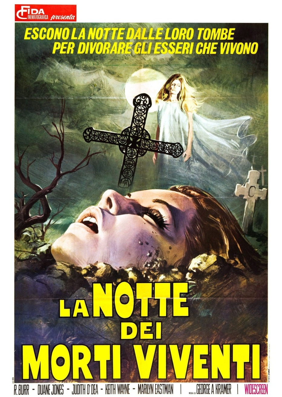 la-notte-dei-morti-viventi-night-of-living-dead-1968-george-a-romero-38.jpg