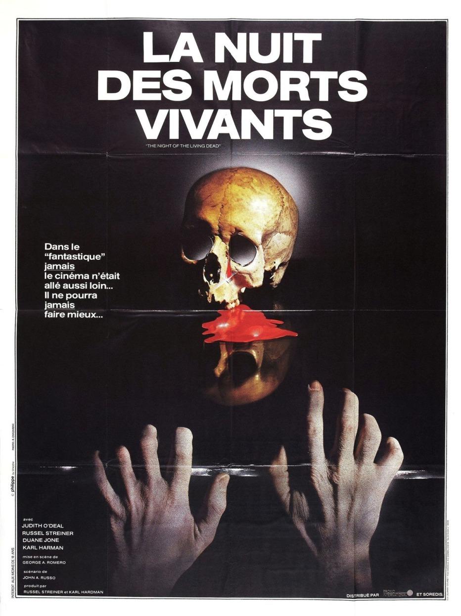 la-notte-dei-morti-viventi-night-of-living-dead-1968-george-a-romero-39.jpg