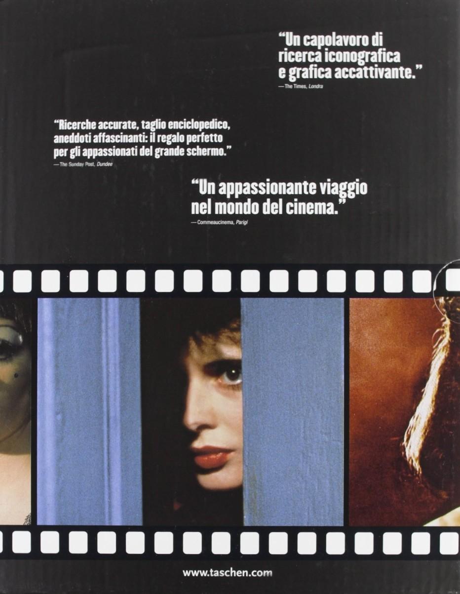 100-capolavori-del-cinema-secondo-taschen-01.jpg