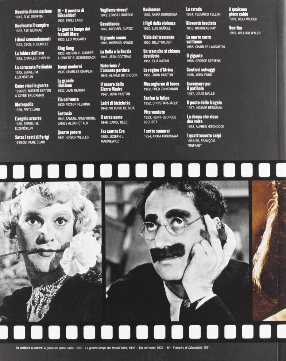 100-capolavori-del-cinema-secondo-taschen-03.jpg