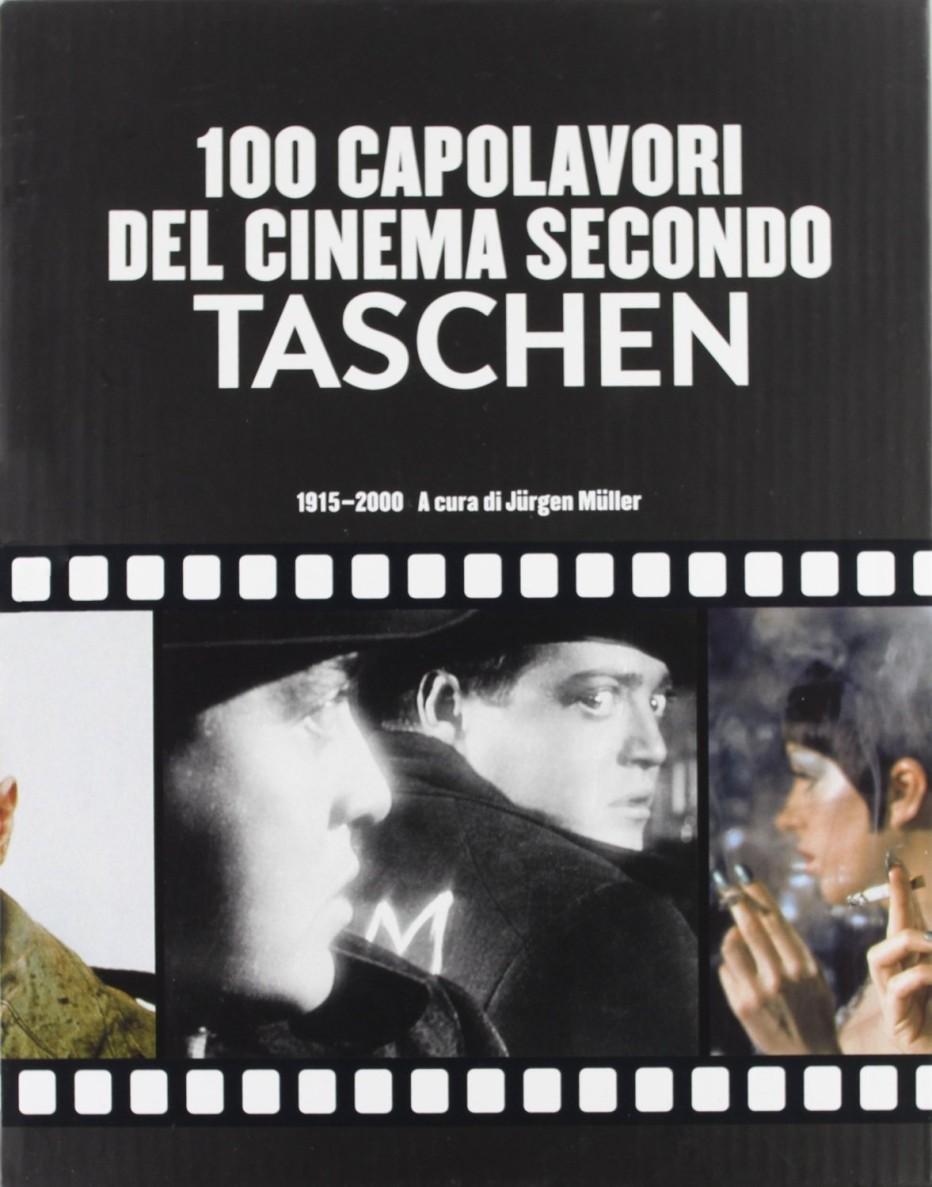 100-capolavori-del-cinema-secondo-taschen-06.jpg