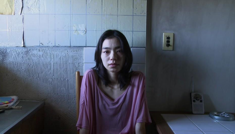 kotoko-2011-shinya-tsukamoto-02.jpg