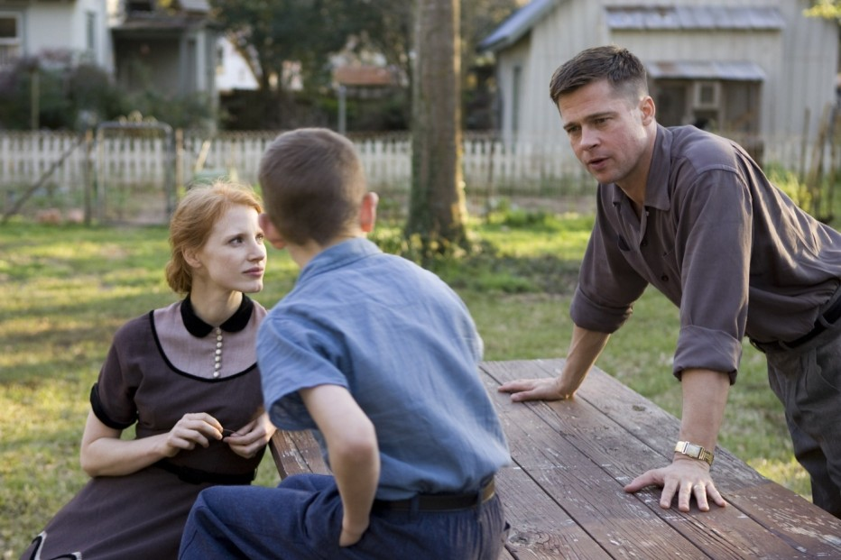 the-tree-of-life-2011-terrence-malick-16.jpg