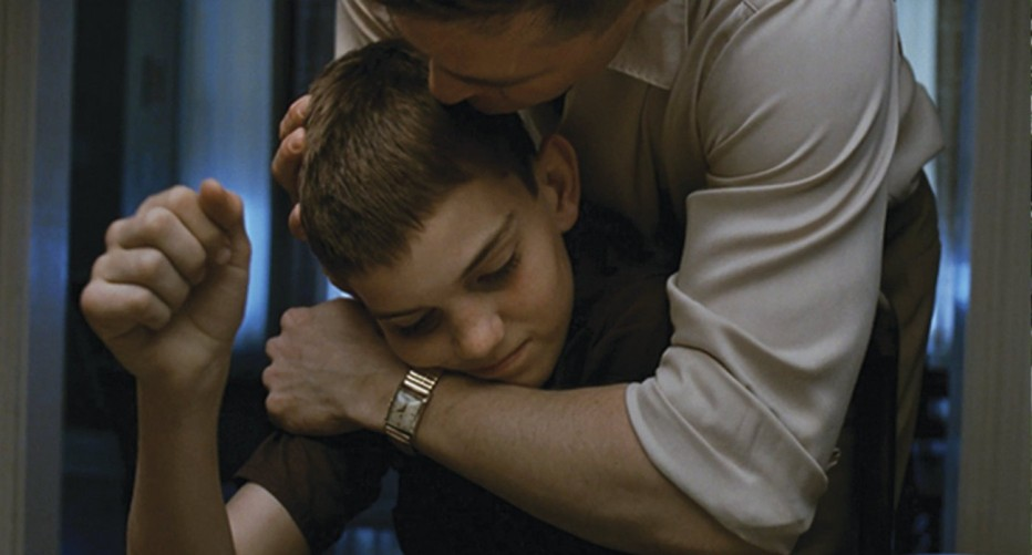 the-tree-of-life-2011-terrence-malick-25.jpg