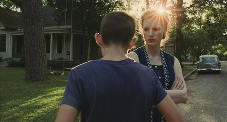 the-tree-of-life-2011-terrence-malick-27.jpg