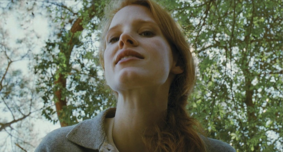 the-tree-of-life-2011-terrence-malick-29.jpg