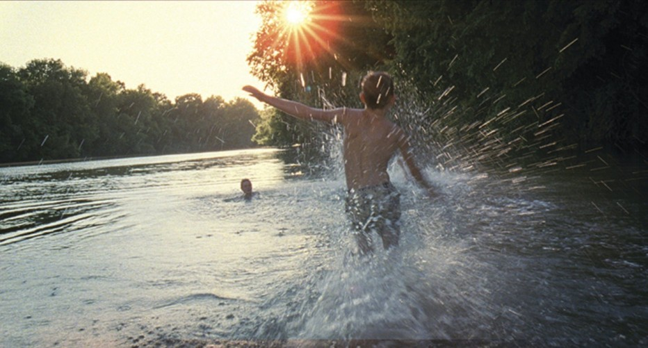 the-tree-of-life-2011-terrence-malick-35.jpg