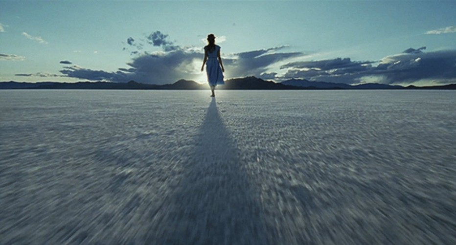the-tree-of-life-2011-terrence-malick-36.jpg