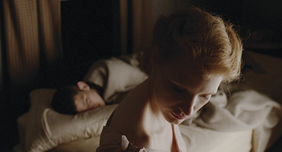 the-tree-of-life-2011-terrence-malick-37.jpg